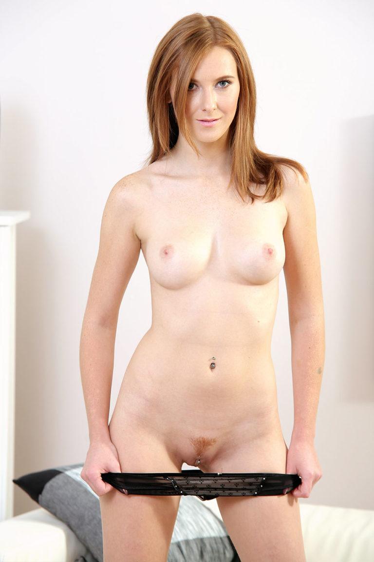 Linda Sweet