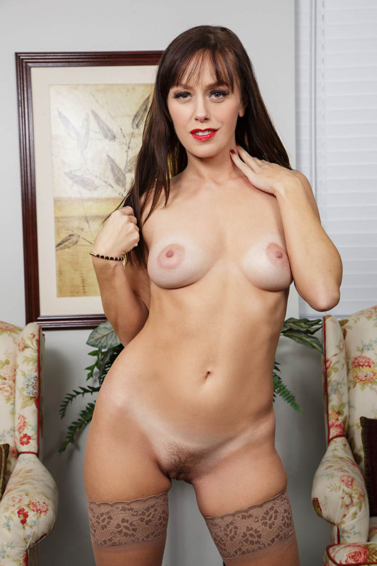 Alana Cruise