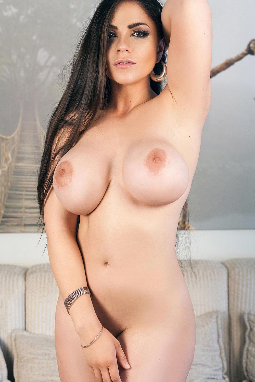 Marta la croft vr treasure cunt rapidgator Marta Lacroft Vr Porn Videos Vrxdb