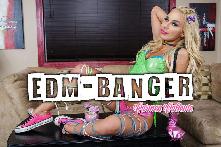 BaDoinkVR - EDM Banger