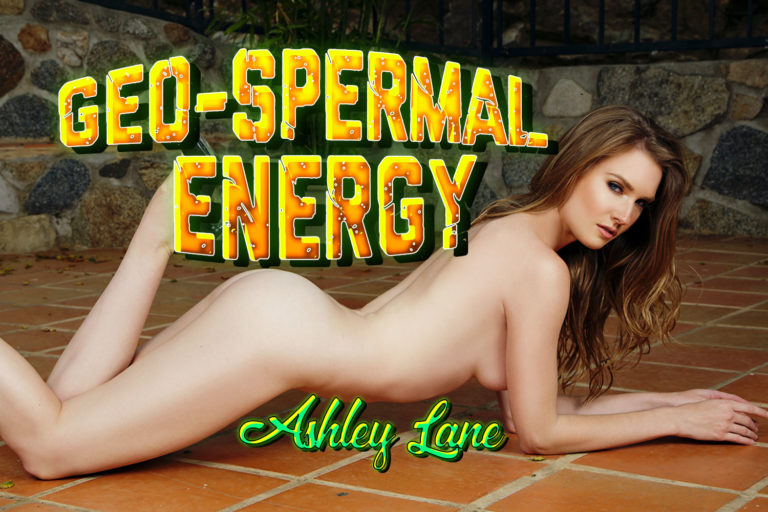 BaDoinkVR - Geo-Spermal Energy