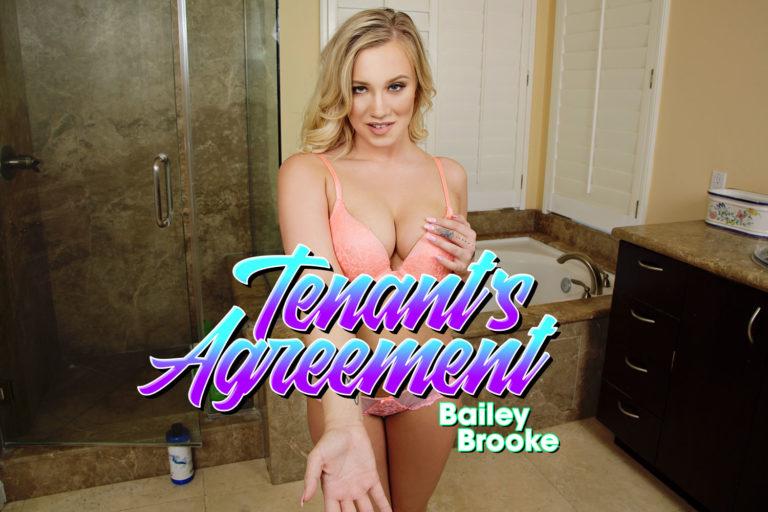 BaDoinkVR - Tenant's Agreement