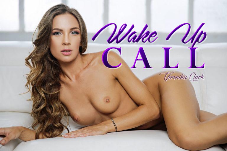 BaDoinkVR - Wake Up Call