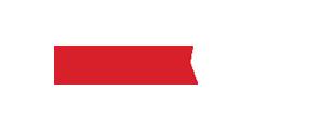 KinkVR Logo