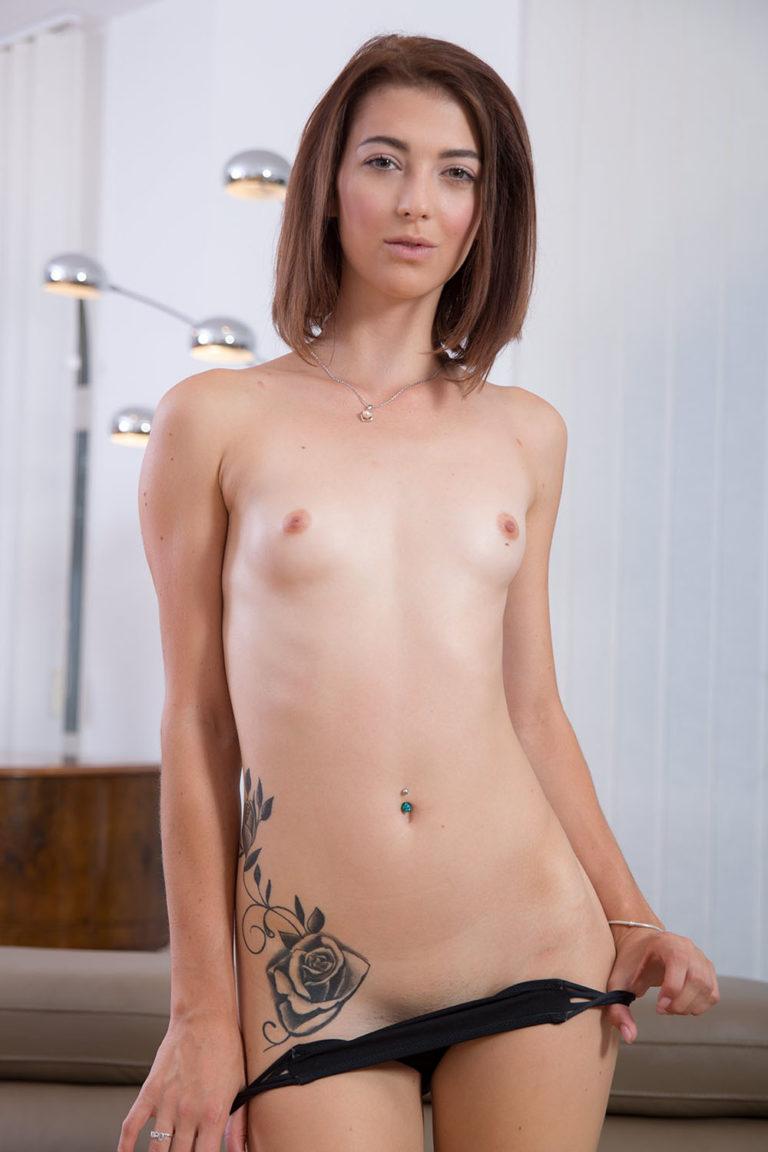 Tera Link