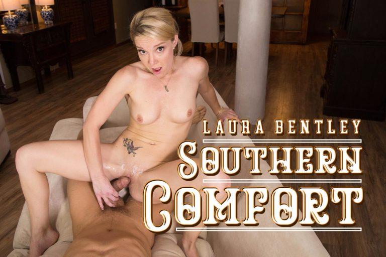 BaDoinkVR - Southern Comfort