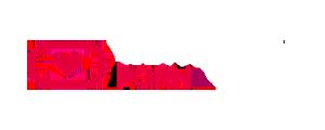 VirtualRealPorn Logo
