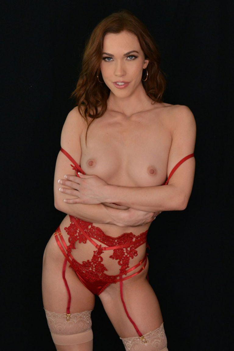Diana Grace