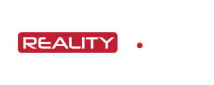 RealityLovers Logo