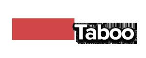 VirtualTaboo Logo