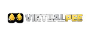 VirtualPee Logo