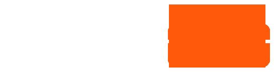 Logo VRXdb