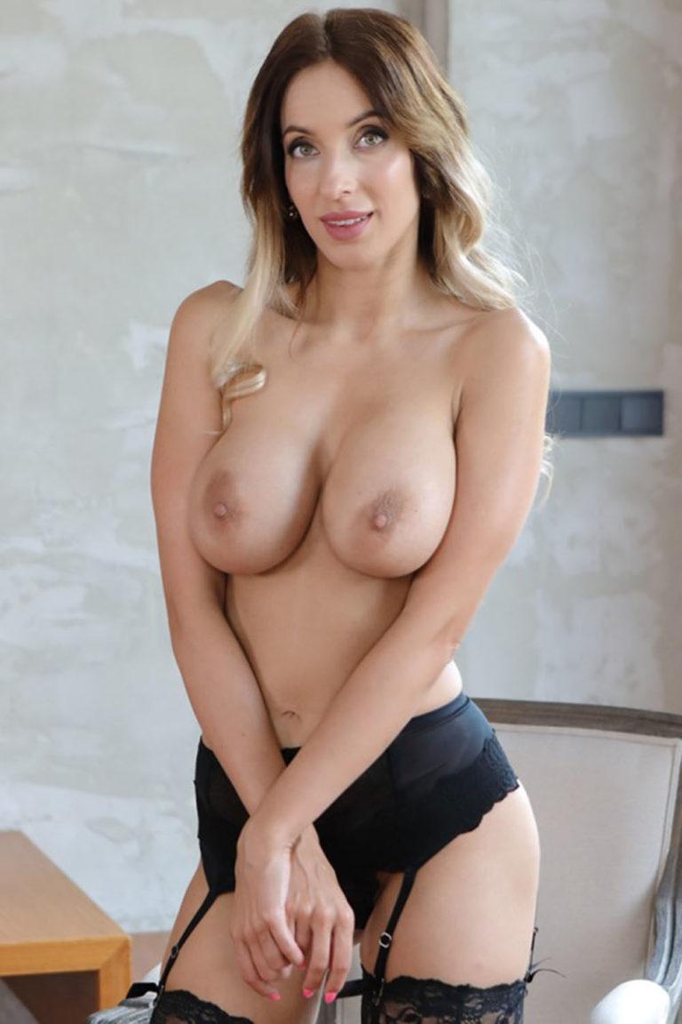Emily Bright