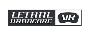 LethalHardcoreVR Logo