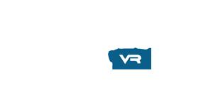 MilfVR Logo