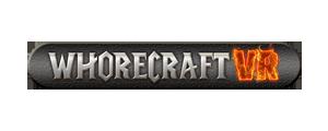 WhorecraftVR Logo