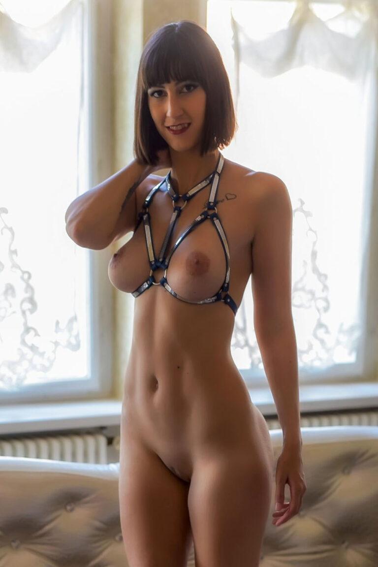 Lia Leone