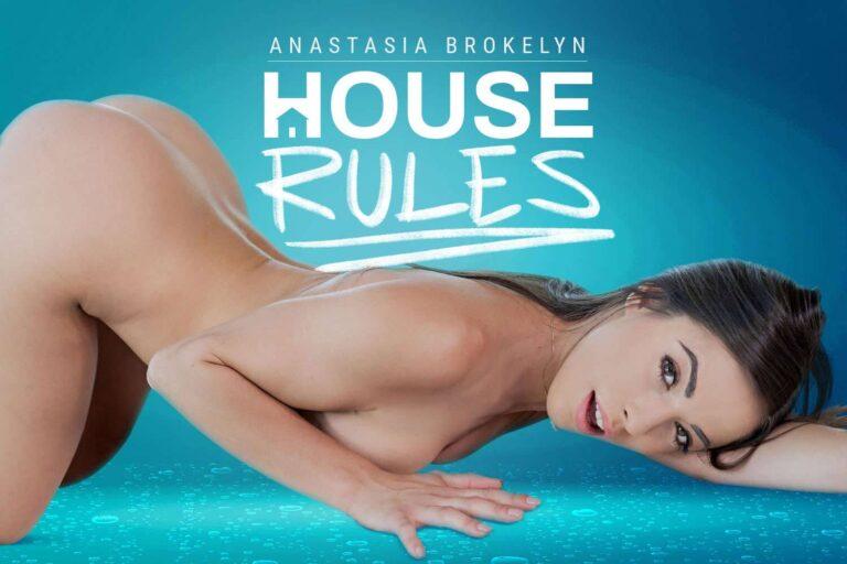 BaDoinkVR - House Rules
