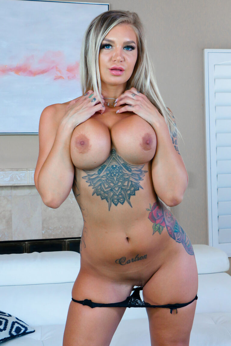 Alison Avery