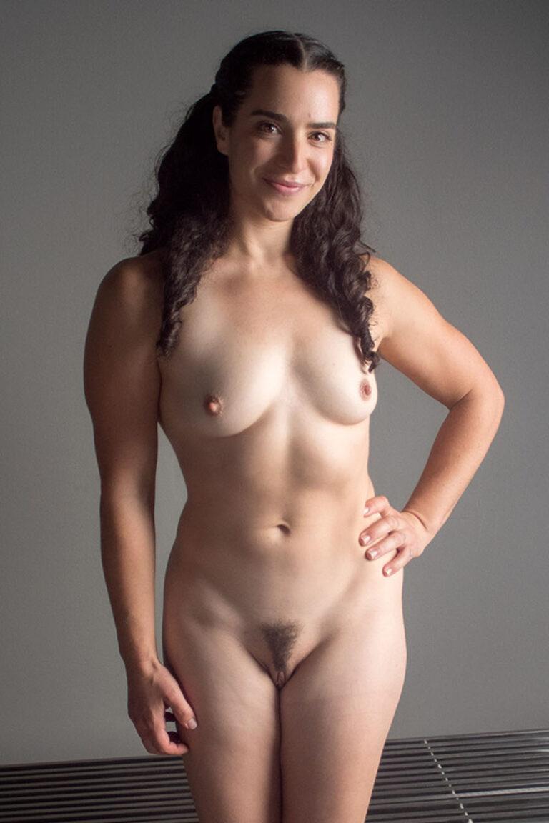 Lina Strong