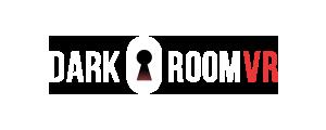 DarkRoomVR Logo