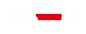 RealHotVR Logo