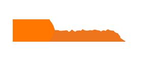 VirtualRealAmateur Logo