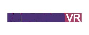 RealJamVR Logo