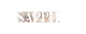 Sappho Logo
