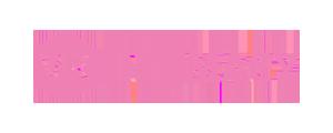 VRIntimacy Logo