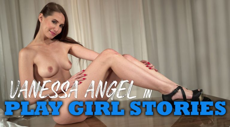 RealityLovers - Play Girl stories with Vanessa Angel