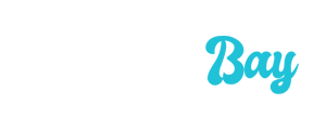 SwallowBay Logo