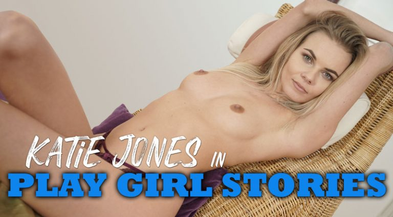 RealityLovers - Play Girl stories with Katie Jones