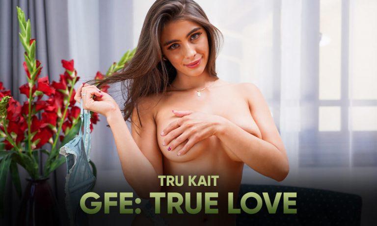 SLROriginals - GFE: True Love