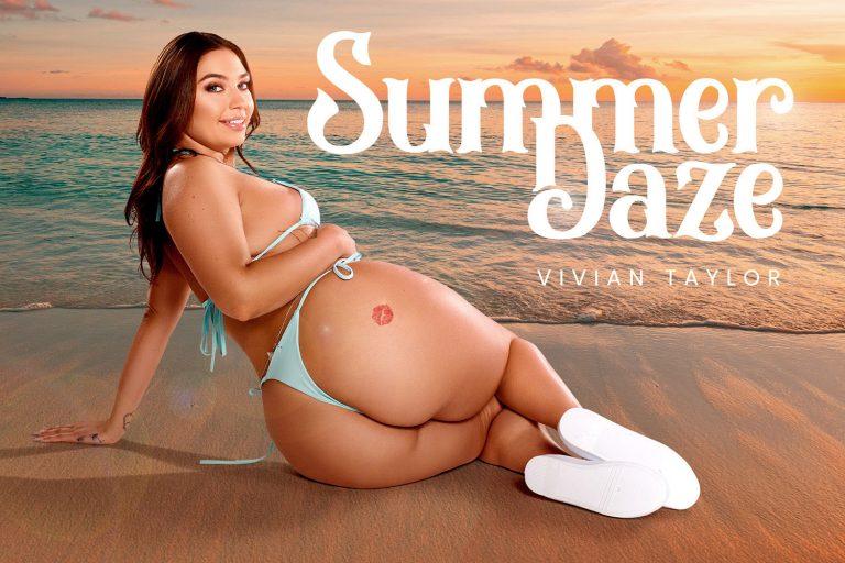 BaDoinkVR - Summer Daze