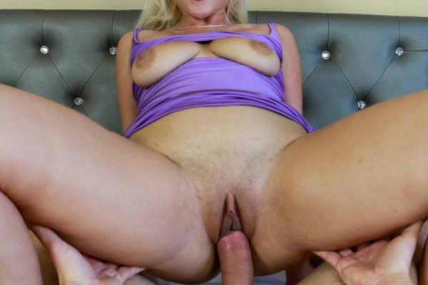 2. LethalHardcoreVR - Curvy Indica Wants a Creampie